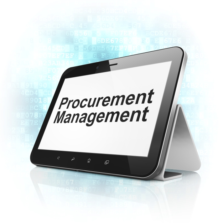 procurement outsource