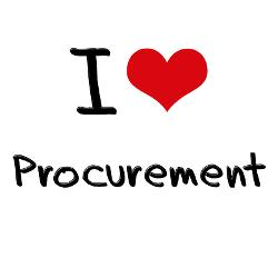 i_love_procurement_pajamas
