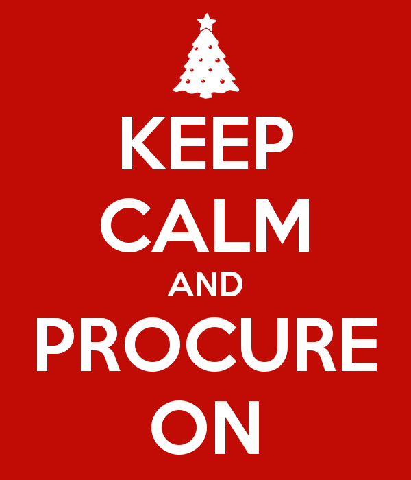 keep-calm-and-procure-on-7